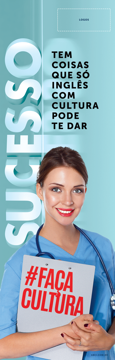 Banner Sucesso Mulher